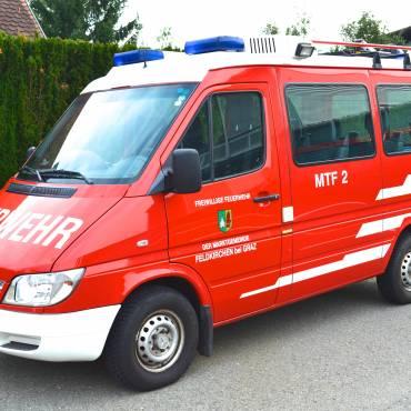 MTF 2