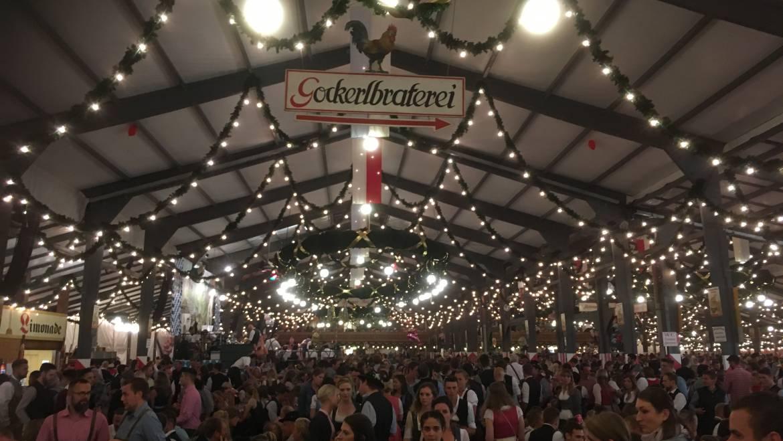 Ausflug der FF Feldkirchen bei Graz