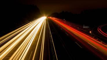 Freimachen von Verkehrswegen
